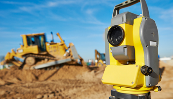 Lally Chartered Engineers provide services to the commercial sector