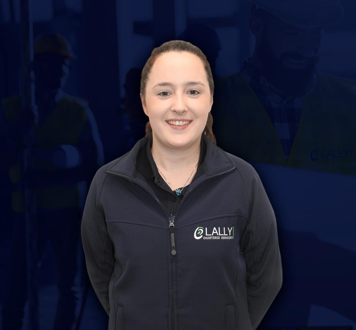 Graduate Design Engineer, Lally Chartered Engineers, Mayo, Ireland